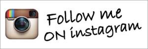Instagram_logo copy