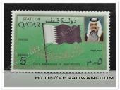 QAT_DSC_3334 copy