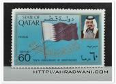QAT_DSC_3336 copy