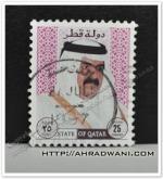 QAT_DSC_3345 copy
