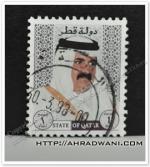 QAT_DSC_3346 copy