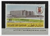 QAT_DSC_3349 copy