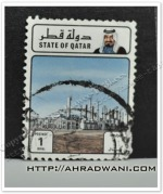QAT_DSC_3356 copy