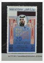QAT_DSC_3357 copy