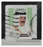 QAT_DSC_3372 copy