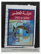 QAT_DSC_3376 copy
