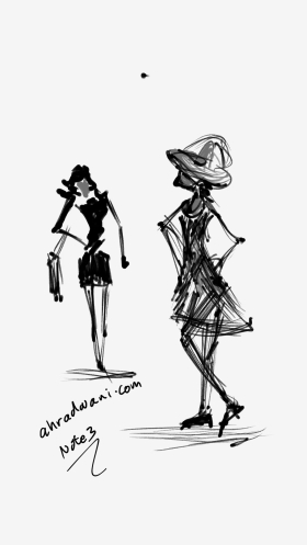 Note3_Sketch_12