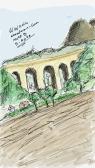 Sketch Book #5_17
