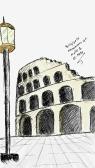 Sketch Book #5_22