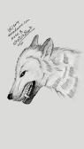 Sketch10102815