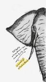 Sketch113182525