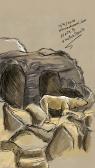 Sketch114101610