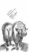 Sketch220115028