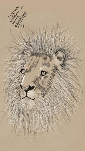 Sketch242048