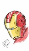 Sketch295201750