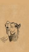 Sketch9311383