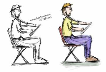 Sketch_Man