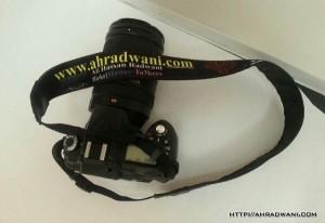 camera strap_1 copy