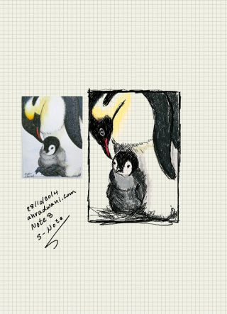 penguin_20141028_01