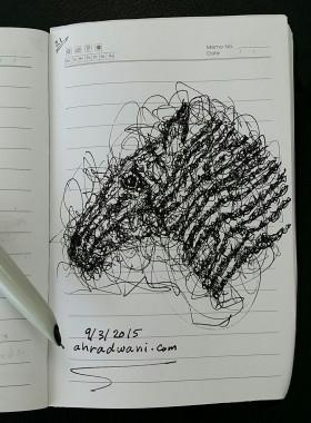 20150310_101256~01