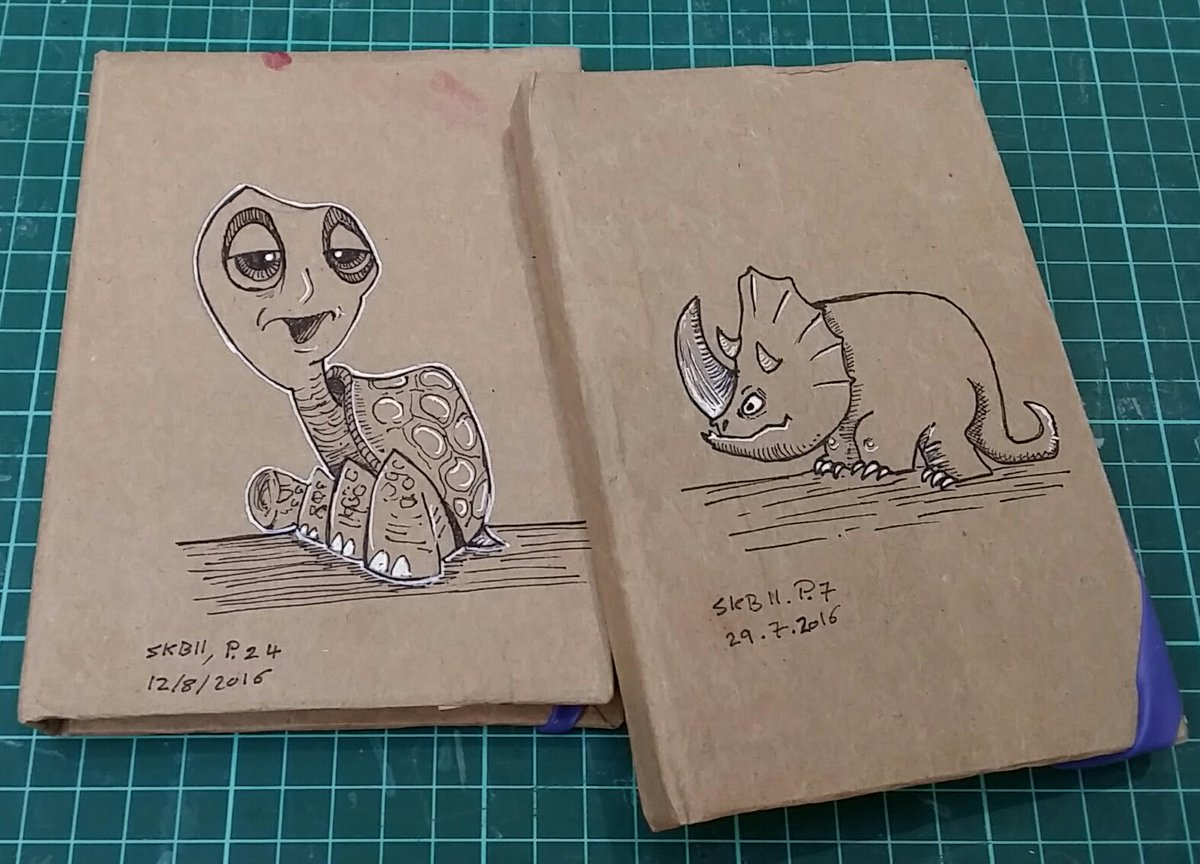 Sketch Book Cover : Sketchbook cover ali s photography space