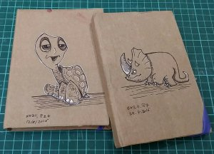 customcoversketchbook_1
