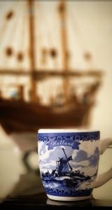 ali radwani Turkish coffee and boat camera galaxy note9