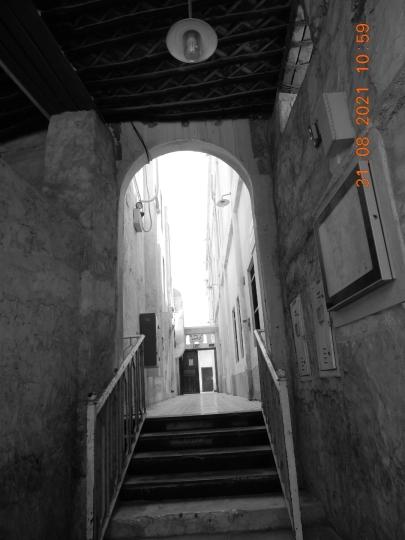 photo photography ali radwani doha qatar Souq-Waqif old bazaar Nikon Coolpix S9900